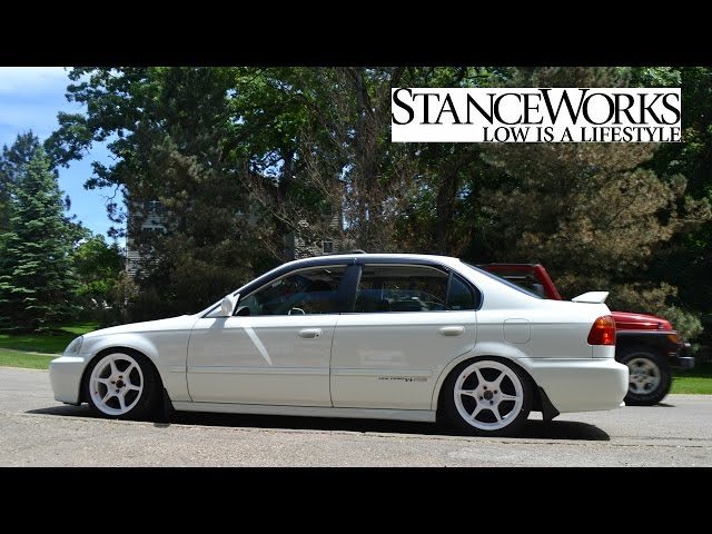 Civic-ferio-vi-rs-stance-works