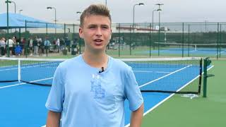 Wildcat Sports Network | Tennis | State Champions