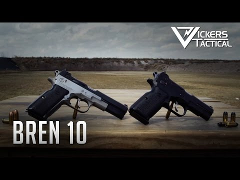 Download Bren 10 Mp4 HD Video and MP3