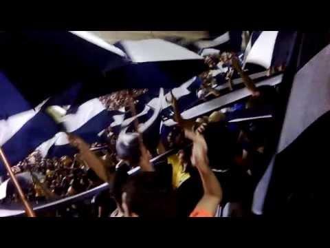 """""""CAMISA 33 - Copa Verde - Remo 4 x 2 Paragominas - Um Sentimento Que Faz Amar"""" Barra: Camisa 33 • Club: Remo"""