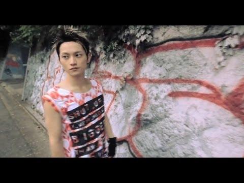 Hidaka Mitsuhiro - Ai Bloom