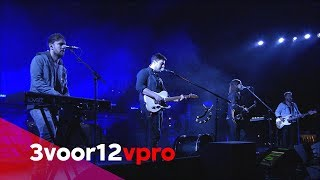 Mumford & Sons   Little Lion Man + Snake Eyes Live At Lowlands 2017