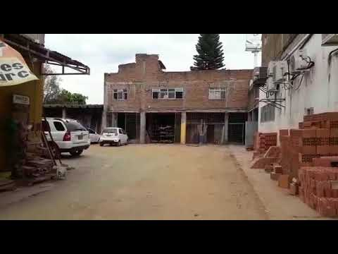 Lotes, Alquiler, Alfonso López - $15.000.000