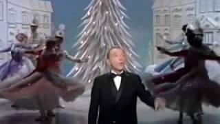 Bing Crosby sings The Christmas Waltz