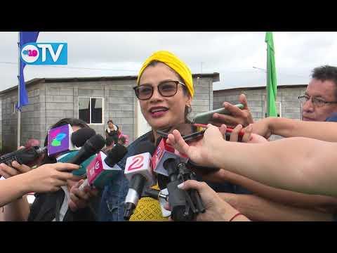Noticias de Nicaragua | Miércoles 24 de Junio del 2020