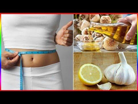 Reduziert Insulin im Blut bedeutet, dass