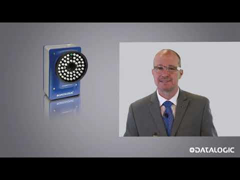 AV900 Presentation - Mike Svetal