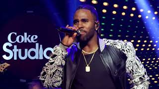 Jason Derulo, Rayvanny, Dela And Bebe Cool  Push Up On It   Coke Studio Africa Mp4