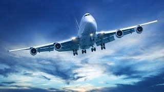 Расследование Авиакатастроф: Крушение самолета