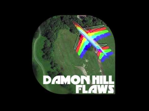 "Damon Hill - ""Flaws"""