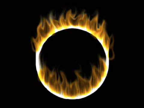 Ring Of Fire (1963) (Song) by Johnny Cash