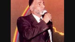 اغاني حصرية فؤاد عبد المجيد - يا ذا الجمال الساحر تحميل MP3