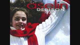 Aselin Debison Carry On