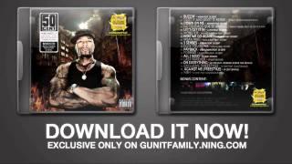 50 Cent - War Angel Part II - •••G Unit Family®-No.1™•••
