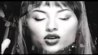 Escape in music - 2 unlimited