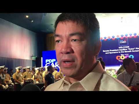 Kaysa sa pagalingin kuko halamang-singaw sa aking mga paa sa panahon ng pagbubuntis forum