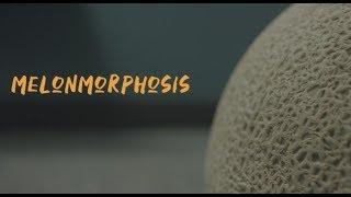 Trailer of Melonmorphosis (2019)