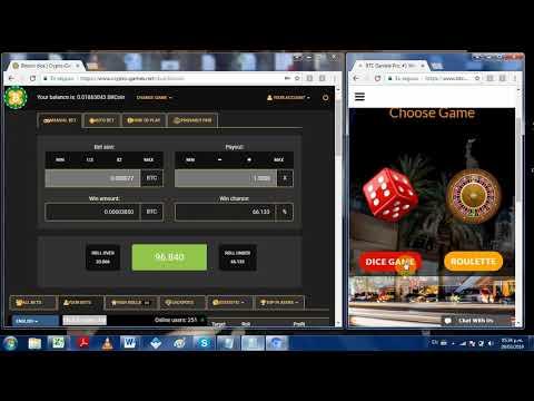 Free professional bettingadvice forum betting beras basah melaka tourism