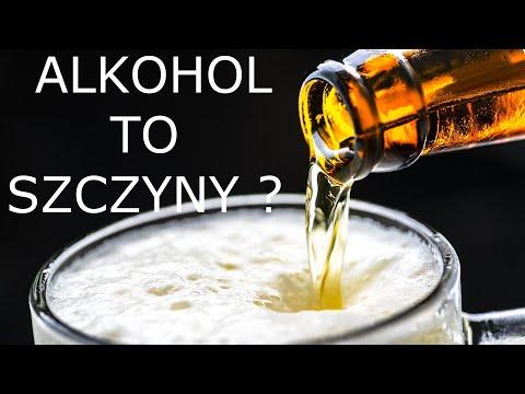 Tybet leczenie alkoholizmu