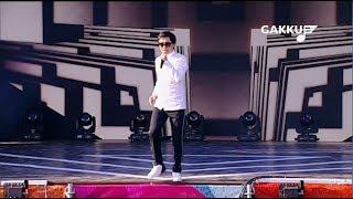 Gakku Дауысы 2017 Қайрат Нұртас – Қайран күндер. Жаңа ән