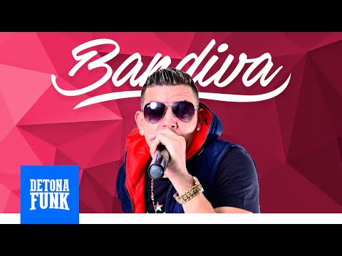 Música Bandiva