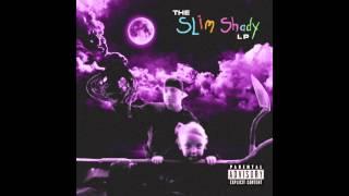 Eminem - No One's Iller (feat. Swifty McVay, Bizarre & Fuzz Scoota)