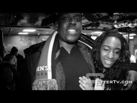 TrendSetter Tv HD: Art Boy Cali & Dj Promo Shut Down Club X Mp3