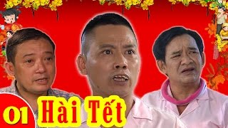 Làng ế Vợ Phần 2 - Tập 1 | Phim Hài Tết Mới Hay Nhất | Chiến Thắng, Bình Trọng, Quang Tèo