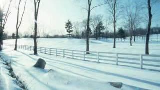 Christmas Carols - Let It Snow