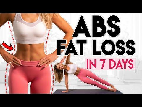 Pierdere în greutate standard pe săptămână