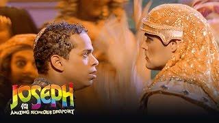 Benjamin Calypso - 1999 Film | Joseph
