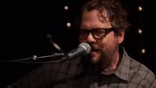 Drive-By Truckers - Full Performance (Live on KEXP)