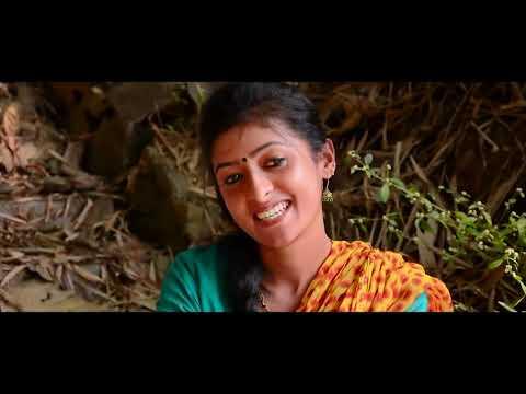 KAMANI   Malayalam Musical Album   Maanathoru Mazhavillu   Syam Mohan   Vidhuprathap