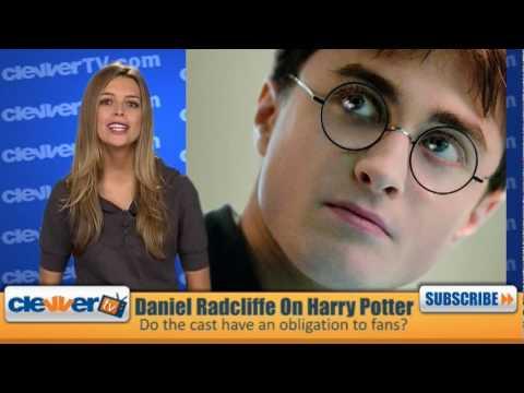 Fresh Details on Danielle Staub | Wondertrash