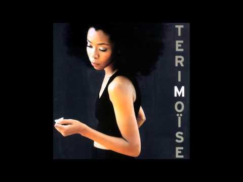 Les Poèmes De Michelle By Teri Moïse Samples Covers And