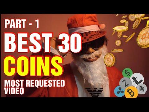 Koupit bitcoin