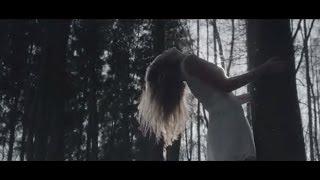 Video Gazdina roba - Deset let jsme se nevideli (Official video) (HD)