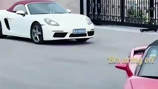 Chinese mix hindi song 💕 school story😍💞 main tera boyfriend/despacito remix💟💫 thanks for 15k+views 💜