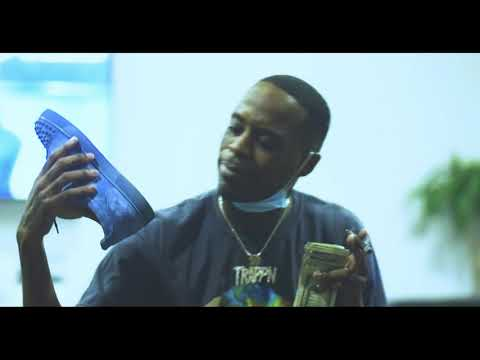 Trappn Trezz – No Pass Freestyle Ft Lilmacdiddy (Directed By Vvs Productions)
