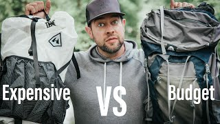 Is this THE BEST Budget Backpack?! (And how to choose the best)