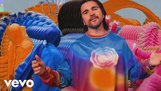 Loco - Juanes  (Video)