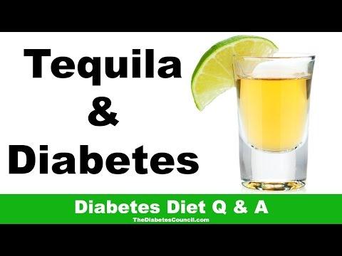 La perdita di peso per il diabete sintomo