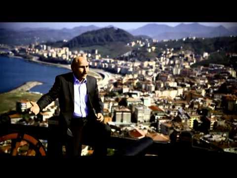 Mehmet Ay – Akıllı Olsun Herkes 2013 Video Klip