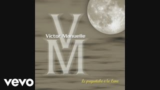 De Que Me Acusas - Victor Manuelle (Video)