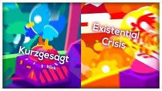 Kurzgesagt is a very serious Science Channel