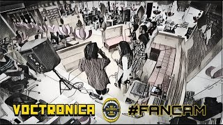 Voctronica #FanCam - 5 - Khoya Khoya Chand/Hawa Hawai
