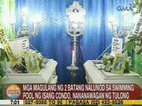 Kung saan ang mga bayad upang pumasa feces on itlog uod sanggol