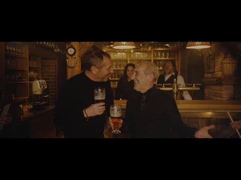 Čechomor - Pijácká (Official Video)
