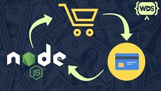 How To Setup Payments With Node.js And Stripe