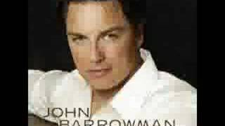 John Barrowman, 'All out of Love'